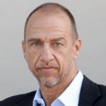 RALPH WILLMANN – Schauspieler und Regisseur