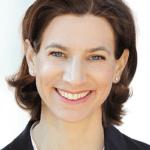 SIMONE DORENBURG – Diplom-Sprecherin, Moderatorin und Medientrainerin