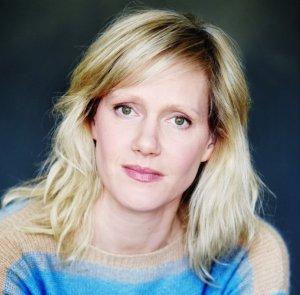 Anna Schudt - Medientrainerin.com